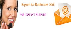 Call to Roadrunner Support Number for Help Access Email, Email Password Recovery, Road Runner, Accounting, Coding, Internet, Change, Messages