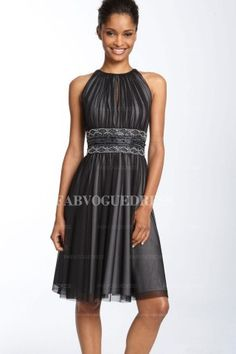 buy cocktail dresses