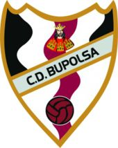 2006, CD Bupolsa (Burgos, Castilla y León, España) #CDBupolsa #Burgos #Castilla #Leon (L19198) Stickers, Football Team, Soccer, Logos, Badges, Times, Football Equipment, Flags, Hs Football