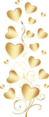 """Photo from album """"Сердечки разные"""" on Yandex. Heart Wallpaper, Love Wallpaper, Wallpaper Backgrounds, Iphone Wallpaper, I Love Heart, Heart Of Gold, Heart Pics, Hearts And Roses, Borders And Frames"""