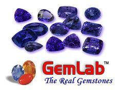 GemLab - The Real Gemstones - Ruby, Blue Sapphire, Yellow Sapphire, Pearl, Red Coral, Emerald, Hessonite , Cat's Eye, Diamond, get Latest price of Gemstones, Online certified Natural Gemstones, special offers on Gemstones http://gemlab.co.in