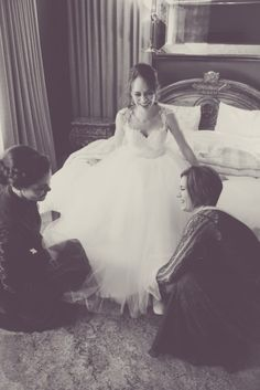 Posts about Galagos written by pinkflowerproductions Pink Flowers, Posts, Wedding Dresses, House, Fashion, Bride Dresses, Moda, Messages, Bridal Wedding Dresses