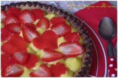 tarte citron fraises et sablé sarrasin3