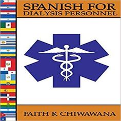 Spanish for Dialysis Personnel