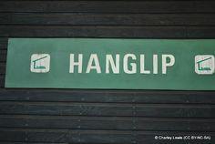 Hanglip Hiking Trail: -   Hanglip Forest Station, Makhado (Louis Trichardt), Limpopo Province