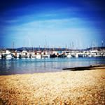 Instagram photos for tag #palamos | Iconosquare