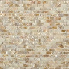 Shop TileBar for the largest selection of mosaics and tiles for any wall or floor or entire project. From backsplash and kitchen tile to bathroom and pool tile, with fast, low-cost shipping and 365 day returns.