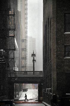 CJ_2011_CHICAGO_071_smal by Christophe JACROT, via Flickr