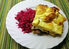 e Cabbage, Vegetables, Food, Essen, Cabbages, Vegetable Recipes, Meals, Yemek, Brussels Sprouts