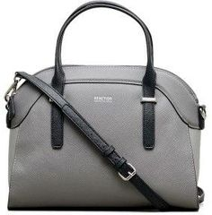 44 Best Kenneth Cole Handbags Images