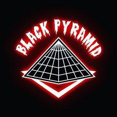 @blackpyramidofficial ALL 07 Chris Brown Art, Chris Brown Style, Chris Brown Wallpaper, Rapper Wallpaper Iphone, Supreme Wallpaper, Dope Wallpapers, Browning Logo, Living Legends, Dope Art