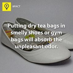 <b>Saving your feet one step at a time.</b>