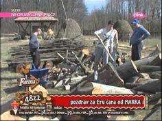 Farma 4 21.3.2013 pregled dana [1-1] - http://filmovi.ritmovi.com/farma-4-21-3-2013-pregled-dana-1-1/