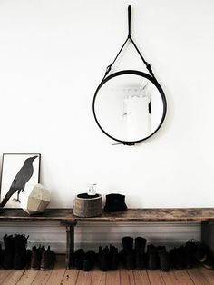 This Is Happening: Scandinavian Simplicity
