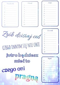 School Plan, Back To School, Sims 4, Bujo, Texts, Bullet Journal, Printables, Notes, Organization