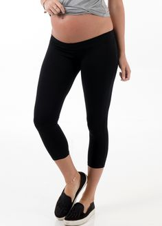 3900dd8a97d 41 Best   Maternity Tights   Leggings   images