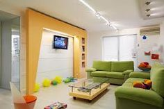 dental clinics interiors - Google Search