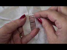 Vainica Infinita,sin principio ni fin - YouTube Youtube, Crochet, Videos, Embroidery Designs, Hardanger Embroidery, The Little Prince, Infinite, Embroidery Stitches, Ganchillo