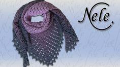 950 Besten Häkeln Bilder Auf Pinterest In 2019 Yarns Crochet