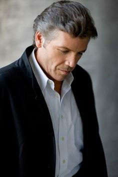 Thomas Hampson to Make Role Debut in Berg's WOZZECK at the Met, 3/6-22 - BWWOperaWorld