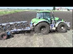 EXTREME CONDITIONS   NEW TTV7250   Tractor of the Year 2013   YouTube http://www.agromachinery1.com/video_listing/deutz-fahr-extreme-conditions-newttv7250-tractor/