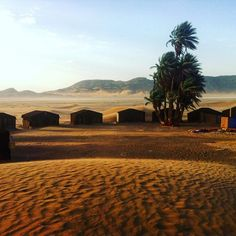 Haimas camp in Sahara. #sahara #desert #morocco #timelapse #haima www.albertoexposito.net Morocco, Time Lapse Photography, Africa, Country Roads, Camping, World, Nature, Photos, Travel