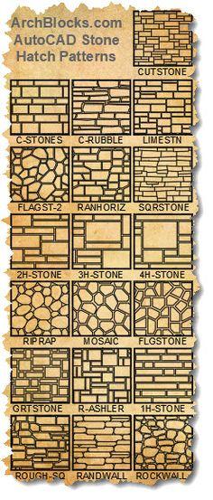 16 Best Hatch Pattern Images Hatch Pattern Pattern