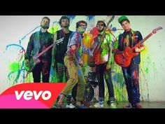 Chunk! No, Captain Chunk! - Haters Gonna Hate           YouTube ~ I love this song it's so catchy! <3 <3