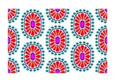 Adapted Matisse  Counted por MarinaDesignBoutique en Etsy, $2.99
