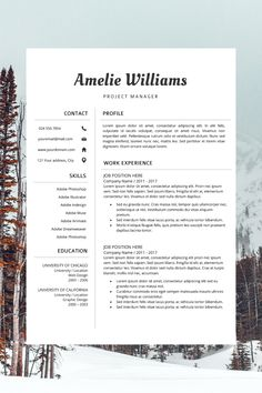 perfect cv template - simple cv format in word - amazing resume templates - basic cv layout Cv Format In Word, Simple Resume Format, Cv Template, Layout Template, Perfect Cv, Resume Layout, Microsoft Word 2007, Best Resume, Creative Resume Templates