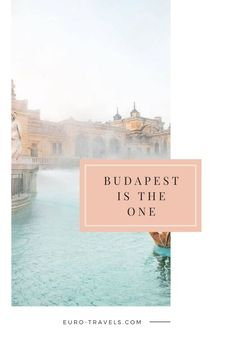 Whether you are native to Budapest or visiting this beautiful city, you will definitely want to check out the nightlife. Budapest Guide, Visit Budapest, Budapest Travel, Budapest Hungary, Amazing Destinations, Travel Destinations, Budapest Nightlife, Budapest Christmas, Budapest Things To Do In
