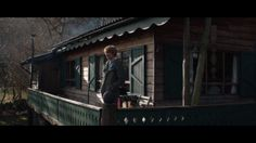 'Frank' Clip. Frank is a comedy about a young wannabe musician, Jon, who discovers he's bitten off more than he can chew when he joins a ban...