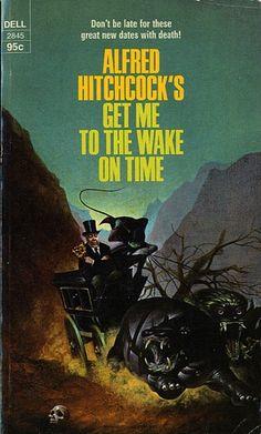 alfwakeontime.jpg #hitchcock
