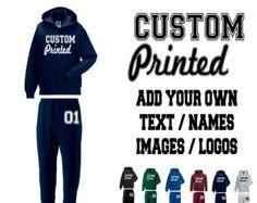 judo class karate club custom printing logo print tracksuits sweatpants sweaters sweatshirts kids boys adult men unisex