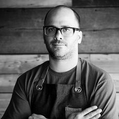Congrats to Pittsburgh's Justin Severino.  A brilliant chef creating and serving delicious #LocalGoodness!  Well deserved recognition!!!