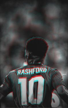 Manchester United Poster, Manchester United Wallpaper, Manchester United Football, Soccer Pictures, Marcus Rashford, Premier League Champions, Paul Pogba, Sports Clubs, Europa League