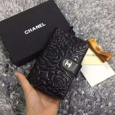 chanel Wallet, ID : 42330(FORSALE:a@yybags.com), usa chanel, chanel where to buy backpacks, chanel evening handbags, chanel handbags online shop, e store chanel, chanel backpack brands, chanel shop handbags, chanel handbag outlet, cheap authentic chanel bags online, designer of chanel, chanel best leather briefcase for men #chanelWallet #chanel #chanel #handbags #wholesale