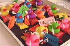 Diy Food, Yoshi, Lily, Treats, Christmas Ornaments, Holiday Decor, Birthday, Creative, Party