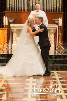 #Weddings, a beautiful event to behold!
