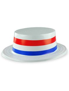 Black Friday Deal Plastic Campaign Hat Or Skimmer Hat from Jacobson Hat Company Cyber Monday Black Friday Toy Deals, Best Black Friday, Wholesale Halloween Costumes, Adult Costumes, Cyber Monday, Fourth Of July, Plastic, Toys, Hat
