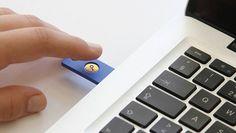 Ya puedes usar llaves de seguridad USB en Facebook - ComputerHoy.com