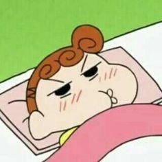 Sinchan Cartoon, Vintage Cartoon, Cartoon Characters, Sinchan Wallpaper, Cartoon Wallpaper Iphone, Cute Profile Pictures, Cartoon Profile Pics, Aesthetic Themes, Aesthetic Anime