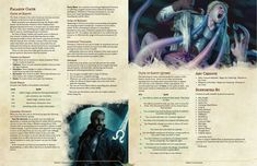 - Oath of Sanity Paladin, for those that refuse to take the easy road of madness! Dungeons And Dragons Classes, Dungeons And Dragons Homebrew, Dnd Paladin, Elder Scrolls Races, Dnd Stories, Dnd Classes, Dnd 5e Homebrew, Darkest Dungeon, Dnd Monsters
