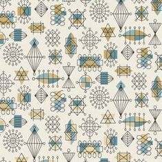 wallpaper googie   atomic-doodle-in-turquoise-250.jpg