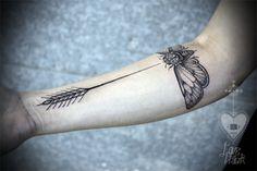 cicadaweb.jpg