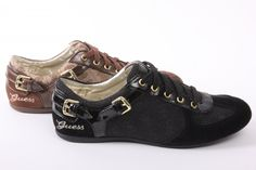 Guess sneakers €129.95