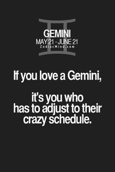 Zodiac Mind - Your source for Zodiac Facts Gemini Compatibility, Gemini Traits, Gemini Life, Zodiac Sign Traits, Zodiac Signs Gemini, Zodiac Mind, Zodiac Facts, June Gemini, Pisces