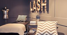 lash bar - Google Search