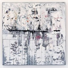 Buy Prints of SN596, a Acrylic on Canvas by Radek Smach from Czech Republic. It portrays: Abstract, relevant to: pink, snow, structural, white, winter, contemporary, energy, abstract, grey, ice, layered, modern Included in SAATCHI ART Collections: New This Week 3-27-2017 Best of the Month: March Original abstract painting on canvas. Mixed media. Ready to hang. No framing required (it can be framed). The sides of the painting are painted. Signed on the back