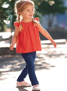 IT'S FUN TO BE OUT IN THE SUNhttp://bebefashion.com/its-fun-to-be-out-in-the-sun/